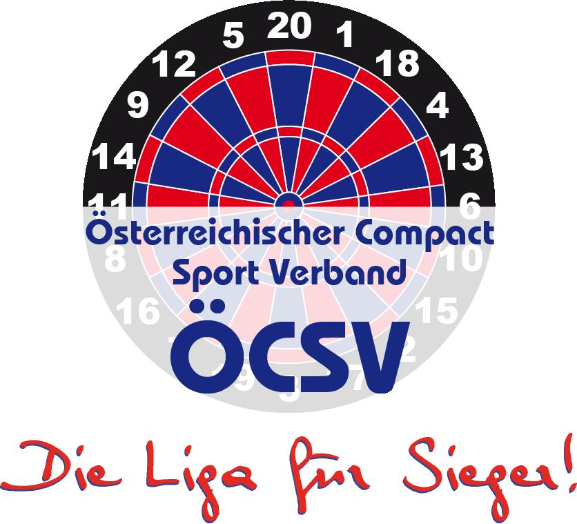 Österreichischer Compact Sport Verband